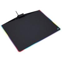 Bàn di chuột Corsair MM800 RGB