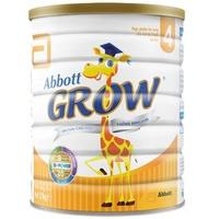 SỮA ABBOTT GROW SỐ 4 1.7KG 3-6 TUỔI