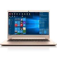 Laptop Lenovo IdeaPad 710S-13IKB 80VQ0095VN