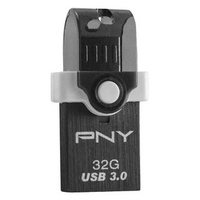 USB OTG PNY 32GB Duo Link OU4
