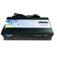 Đầu thu truyền hình số mặt đất DVB T2 HV-168