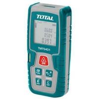 MÁY ĐO KHOẢNG CÁCH TIA LASER TOTAL TMT5401