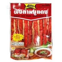 Gia Vị Xá Xíu LoBo Thái Lan