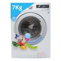 Máy giặt Electrolux EWF12732S 7kg
