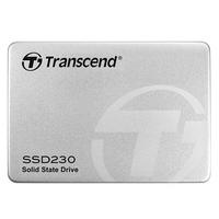 Ổ cứng SSD Transcend 256GB SSD230 Series Sata 3