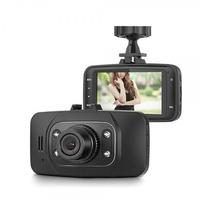 Camera hành trình Grentech GS8000L Full HD