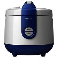 Nồi cơm điện Philips HD3119 2L