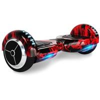 Xe điện cân bằng Homesheel F1