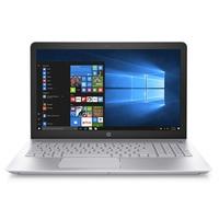 Laptop HP Probook 440 G5 3CH00PA