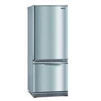 Tủ lạnh Mitsubishi MR-BF43E 365L