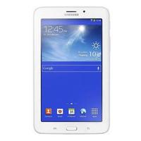 Tablet Samsung Galaxy Tab 3V T116