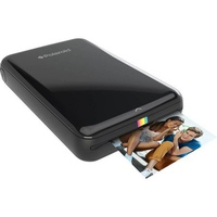 Máy in ảnh Polaroid ZIP Mobile Printer