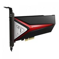 Ổ cứng SSD Plextor 1TB PX-1TM8Pe(Y) M2-PCIe