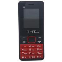 Điện thoại THT phone F7