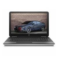Laptop HP 15-ay538TU-1AC62PA