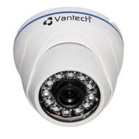 Camera giám sát Vantech VT-3118A/3118D