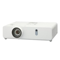 Máy chiếu Panasonic PT-SX320