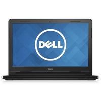 Laptop Dell Vostro V3568B -P63F002 -TI54102W10