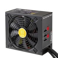Nguồn AcBel I-Power 90M 700W