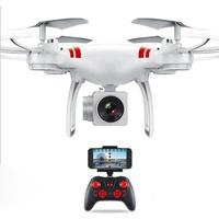 Flycam KY101