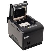 Máy in bill Highprinter HP-240US/240SE/240E
