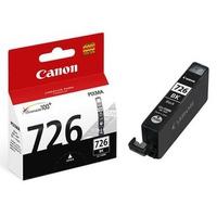 Mực in Canon CLI-726BK