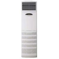 Máy lạnh/Điều Hòa Tủ Đứng 1 Chiều LG APNQ48GT3E3 48.000BTU