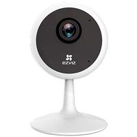 Camera IP Wifi Ezviz C1C