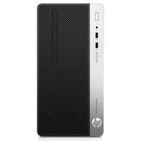 PC HP 400 G4 2XM15PA