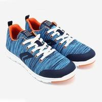 Giày Sneakers Bé Trai Geox J Xunday B. L