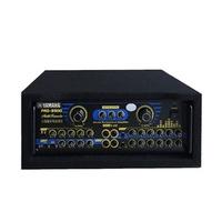 Amply Karaoke Yamaha PA-8900