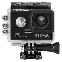 Camera thể thao SJCAM SJ5000x Elite wifi