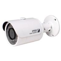 Camera Dahua IPC-HFW1220SP