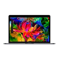Laptop Apple Macbook Pro MPTT2 512Gb 2017