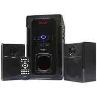 Loa Vi Tính Soundmax A2119 2.1