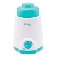 Máy hâm sữa Kenjo KJ01N 4 chức năng