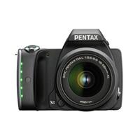 Máy ảnh Pentax K-S1 Lens kit 18-55mm