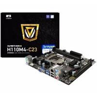 Mainboard ECS H110M4-C23