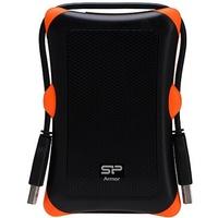 Ổ Cứng di động SILICON POWER 1TB Armor A30 Series USB 3.0