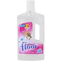 Nước Lau Sàn Eztex Floor Baby Hương Cam