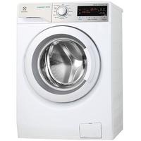 Máy giặt lồng ngang Electrolux EWF1023BEWA/EWF1023BESA 10kg
