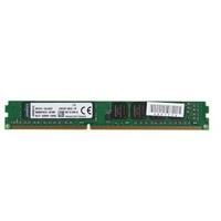RAM KINGSTON 2GB DDR3 Bus 1333