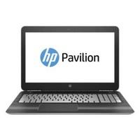 Laptop HP Pavilion 15-au633TX Z6X67PA