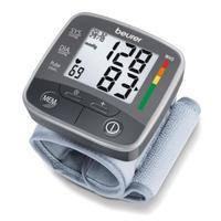 Máy đo huyết áp cổ tay Beurer BC32