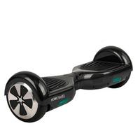Xe điện cân bằng 2 bánh HOMESHEEL S6/S6 PLUS