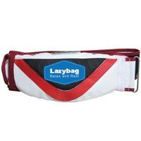 Đai Massage Bụng Lazybag LZ-MB333