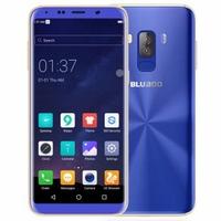 Bluboo S8 32GB