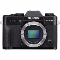 Máy ảnh Fujifilm X-T10 (Body)