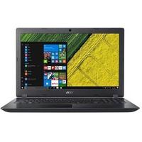 Laptop Acer A315-31-P66L NX.GNTSV.002