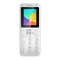 Điện thoại Mobell X1